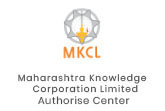 mkcl authorised